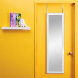 Full Length Door Mirror