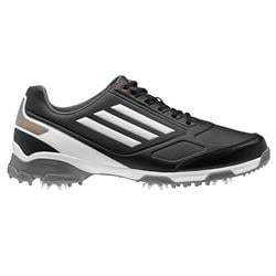 Adidas adiZERO TR Mens Golf Shoes