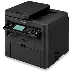 Canon imageCLASS MF227dw Wireless Multifunction Laser Printer