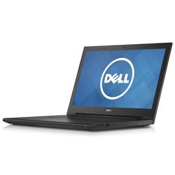 Dell Inspiron 15 Notebook PC