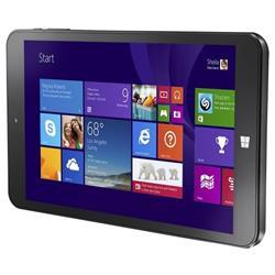 Digiland 8-Inch Intel Atom 16GB Tablet