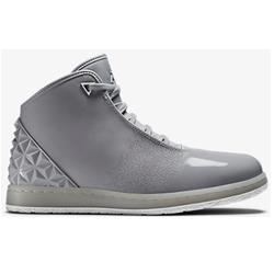 Nike Jordan Instigator Mens Shoe