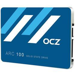 OCZ Arc 100 Series 240GB SATA III Solid State Drive SSD