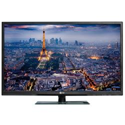 Upstar P32EE7 32-Inch 720p 60Hz LED HDTV