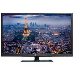 Upstar P32EE7 32-Inch 720p 60Hz LED HDTV