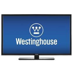 Westinghouse DWM48F1Y1 48-Inch LED HDTV
