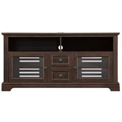 Whalen Furniture Flat Panel TV Stand