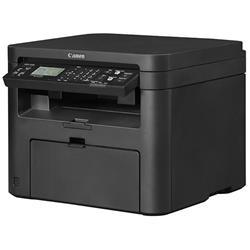 Canon imageCLASS MF212w Wireless Black-and-White All-In-One Printer