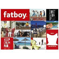 $50 Fatboy USA Gift Card