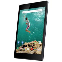 Google Nexus 9 32GB 8.9-Inch Wi-Fi Tablet