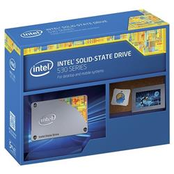 Intel 530 Series 240GB Internal SATA Solid State Drive