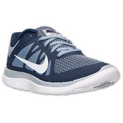 Nike Free 4.0 V4 Mens Running Shoes
