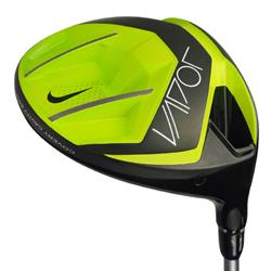 Nike Golf Vapor Pro Driver