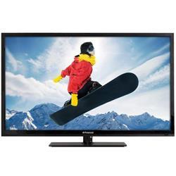 Polaroid 40GSR3000 LED HDTV