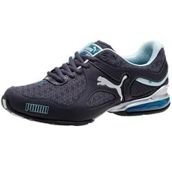 PUMA Cell Riaze Mesh Womens Running Shoes