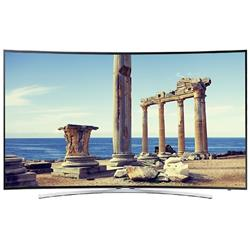 Samsung UN55H8000 Curved LED Smart 3D HDTV