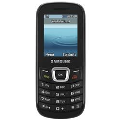 T-Mobile Prepaid Samsung t199 No-Contract Cell Phone