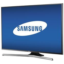 Samsung UN40J6300A 40-Inch Smart LED HDTV