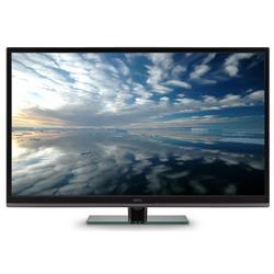 Seiki SE39UY04 39-Inch 4K Ultra UHD TV