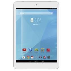 Trio 8 16GB Tablet