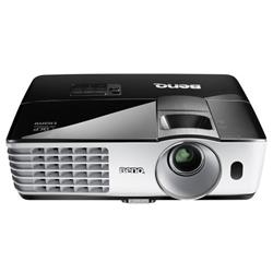 BenQ MH680 DLP Projector