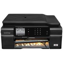 Brother MFC-J875DW Wireless Inkjet All-in-One Printer