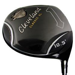 Cleveland Golf Classic XL Driver