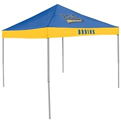 NCAA Economy Tent