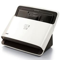 The Neat Company NeatDesk Scanner for PC
