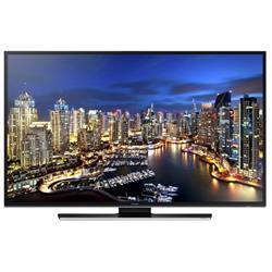Samsung UN50HU6950 50-Inch UHD 4K Smart LED HDTV