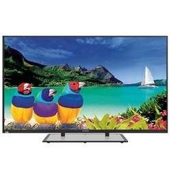 ViewSonic CDE3200-L 32-Inch Full HD Commercial LED Display