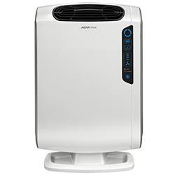 Fellowes AeraMax 200 Air Purifier