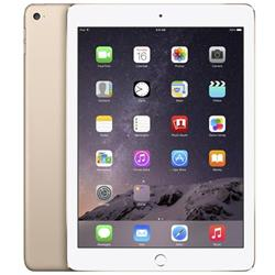 Apple iPad Air 2 64GB Retina Display WiFi Tablet