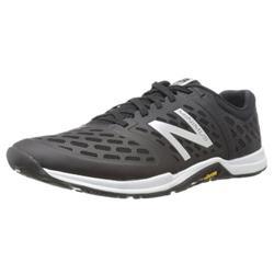 New Balance MX20v4 Minimus Training Shoe