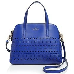 kate spade new york Lillian Court Maise Satchel Handbag