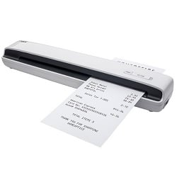 The Neat Company NeatReceipts Portable Scanner (6003998)