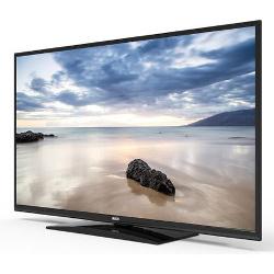 RCA LED55G55R120Q 55-Inch LED HDTV