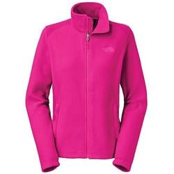 The North Face Khumbu 2 Womens Jacket