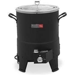 Char-Broil Big Easy Oil-Less Infrared Turkey Fryer