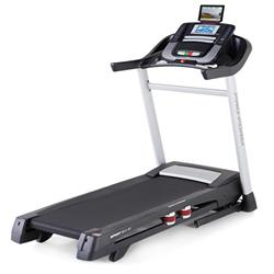 ProForm Sport 12.0 Treadmill