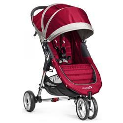 Baby Jogger City Mini Stroller (BJ11436)