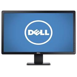 Dell E2414H 24-Inch Widescreen LED Monitor