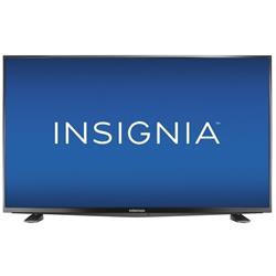 Insignia NS-39D2220NA16 39-Inch LED HDTV