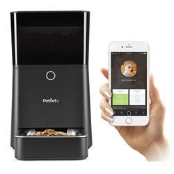 Petnet SmartFeeder Automatic Pet Feeder