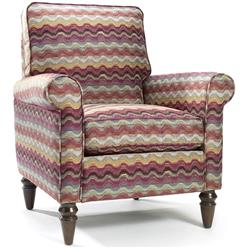 Homeware Hartley Mariposa Chair