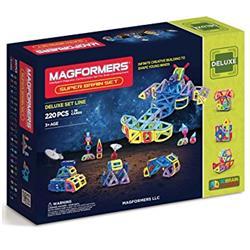Magformers Super Brain Set (63084)