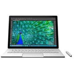 Microsoft Surface Book 256GB 6th Generation Tablet