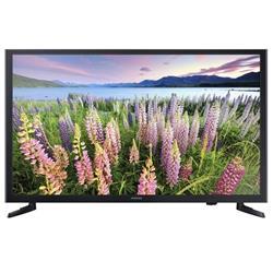 Samsung UN32J5003AFXZA 32-Inch LED HDTV