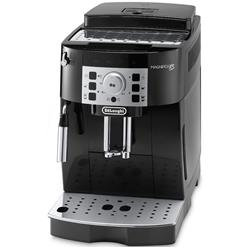 Delonghi ECAM22110B Super Automatic Espresso, Latte and Cappuccino Machine