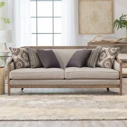 Belham Living Harper Sofa